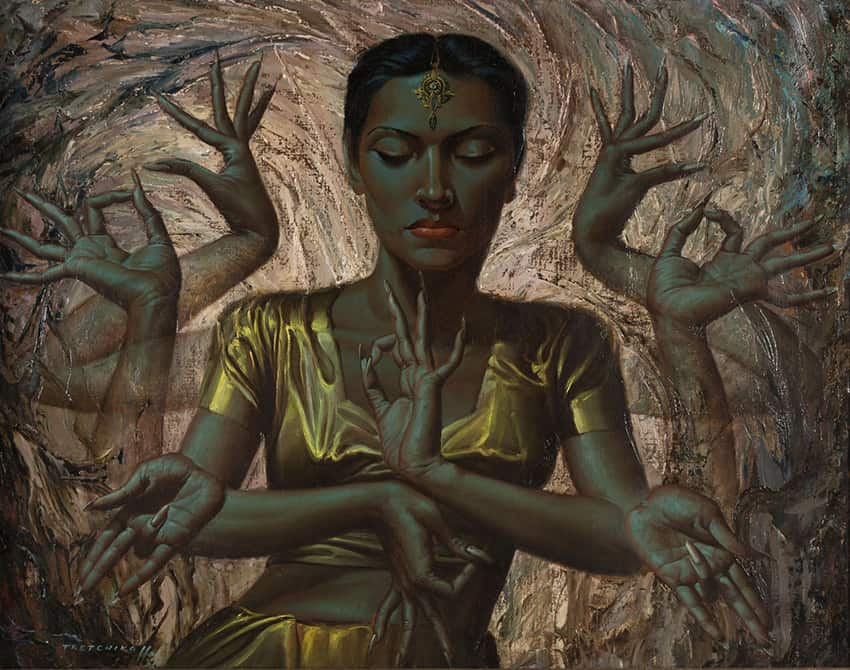South african art triumphs at auction art africa for 13th floor south africa