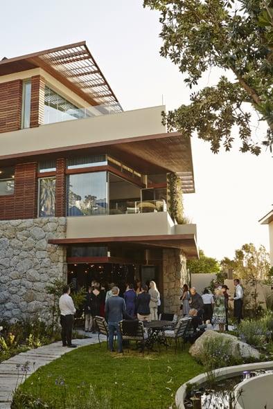 Ellerman House 25 NOV 026