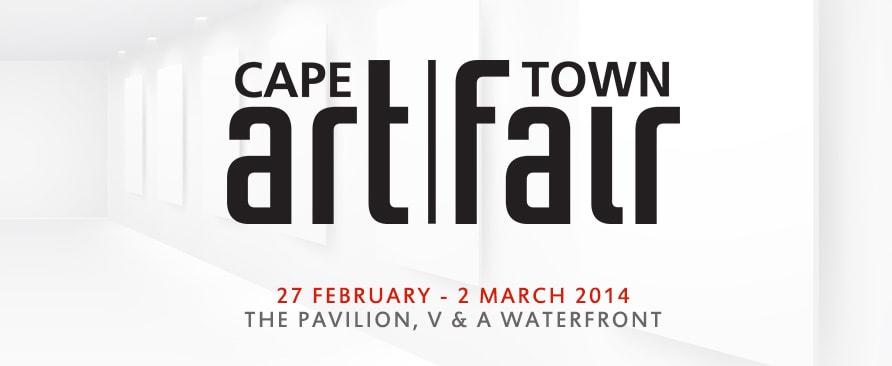 capetownartfair2014