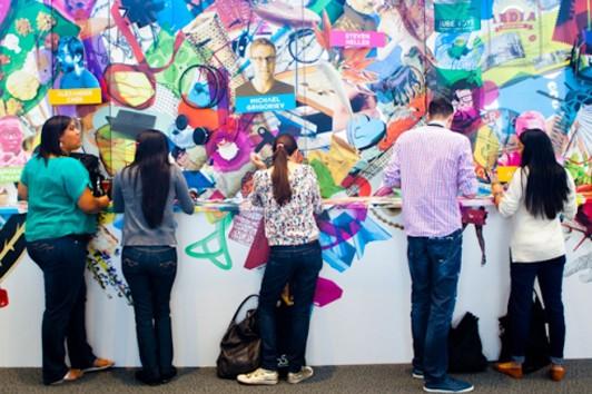 Design-indaba2014conference