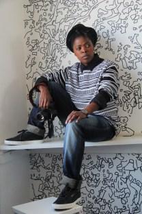 zanele-muholi-portrait
