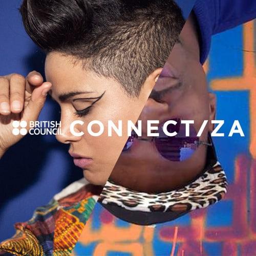 connectza