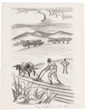 Peter Clarke Illustration 2