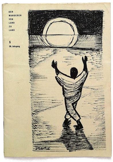 Peter Clarke Illustration 3