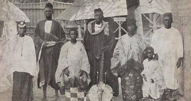 Congo-Village-Norway final