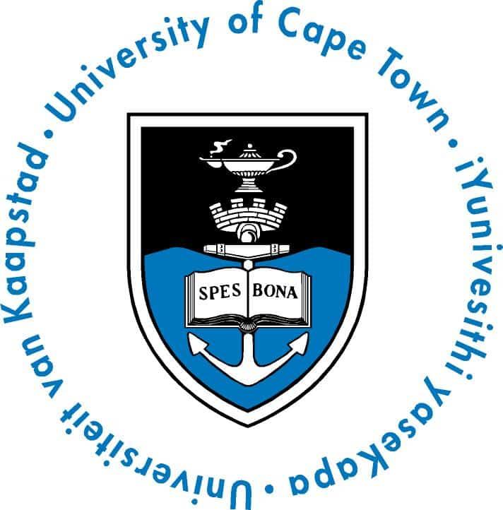 Logo circolare UCT1 CMYK