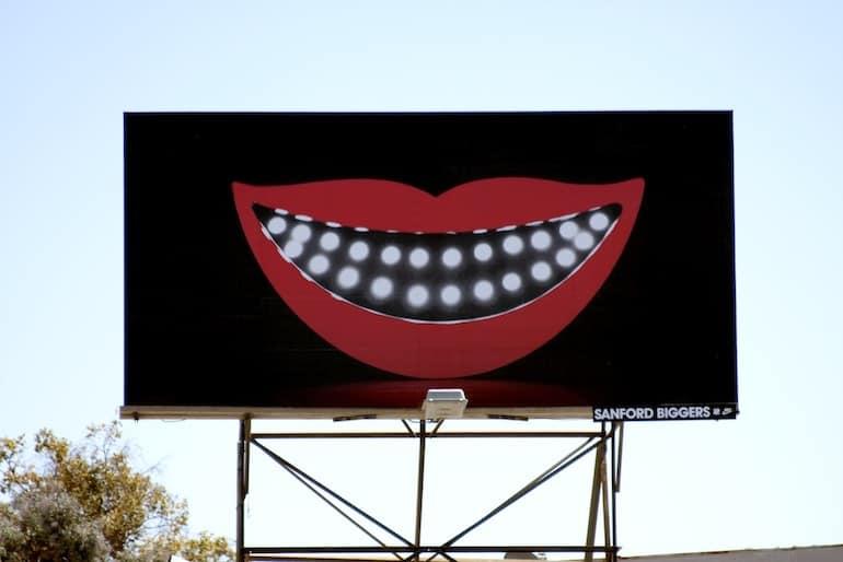 cheshire-billboard-1