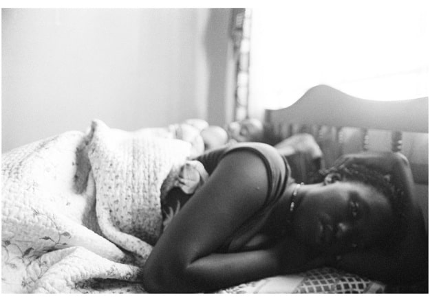 Chemu-2008 - Mimi-Cherono-Ngok