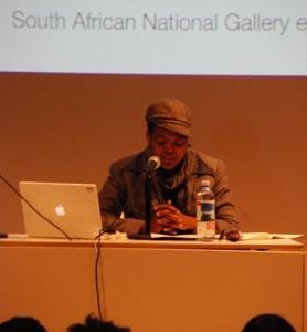 Gabi Ncobo
