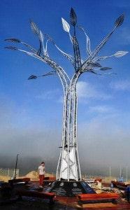 Tree-of-wisdom-a-tribute-to-Mandela1-186x300