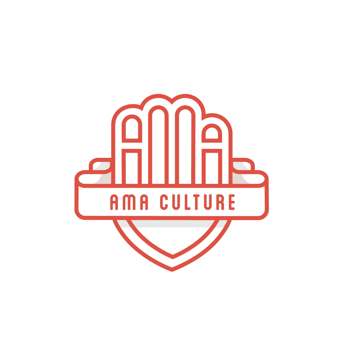 Ama-Culture Final Logo-02
