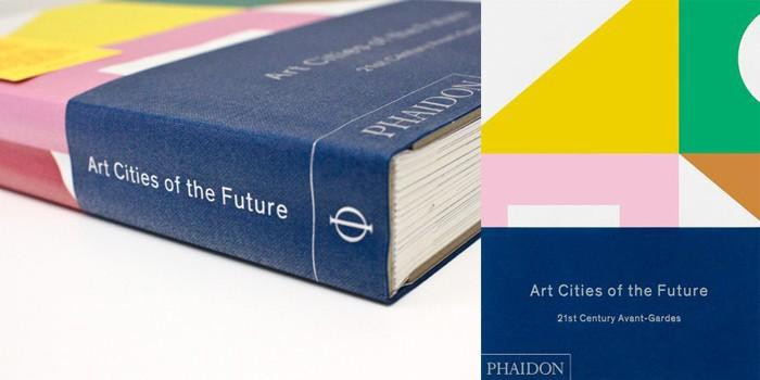 città d'arte-of-the-future-01