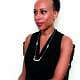 Missla Libsekal Portrait by Paul Mpagi Sepuya WEB