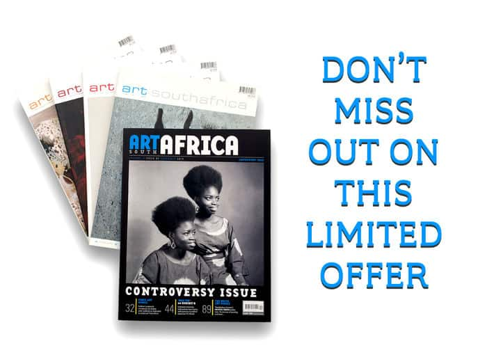 AsA Subscription Sale1