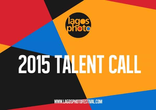 STORY LagosPhoto Callforsubmissions 2015