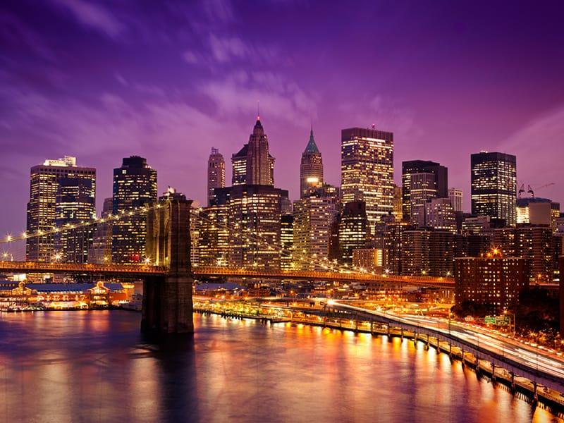 STORY NYC RESIDENCY-ART-JAMEEL