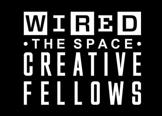 HISTORIA CONECTADA The Space Creative Fellows