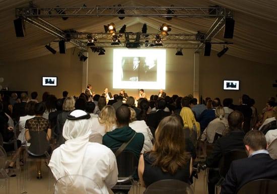 STORY Global Art Forum 2015
