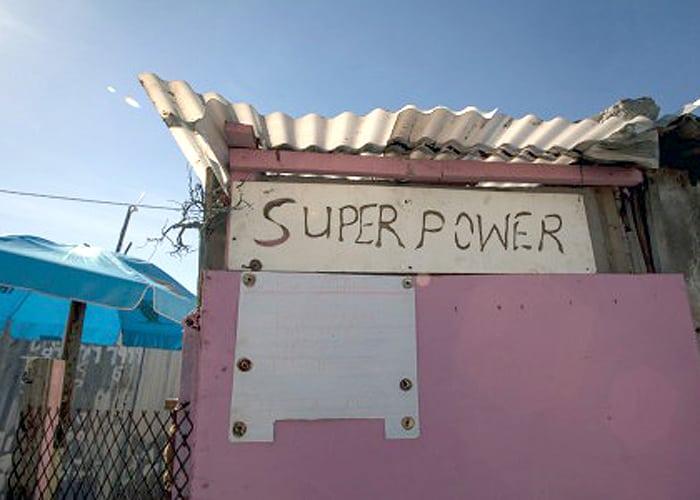 super-potenza-480x300
