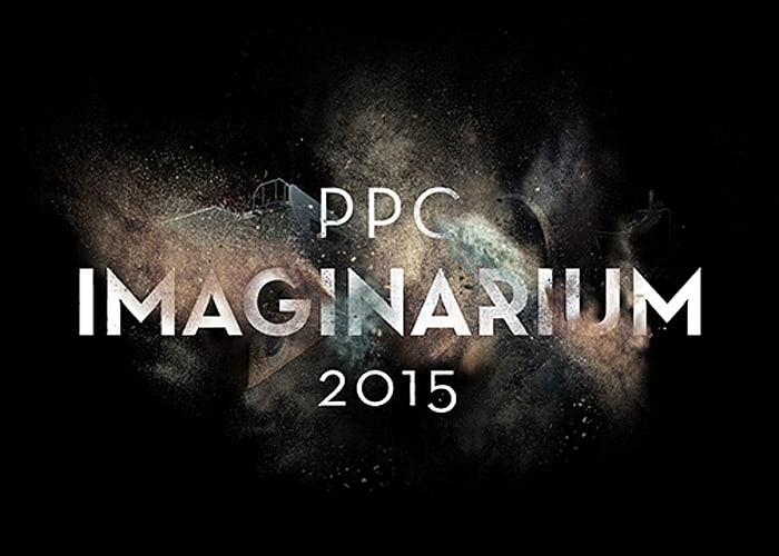 AA Story PPC Imaginarium