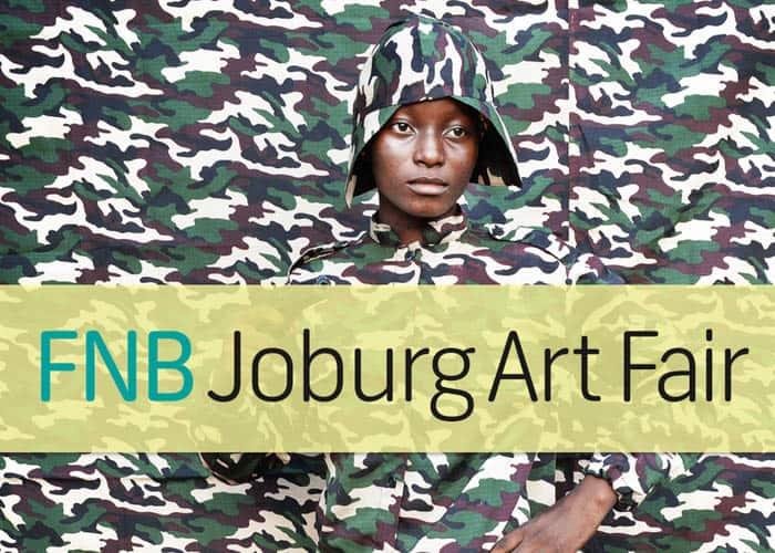 AA FNB-Joburg-Art-Fair-Image
