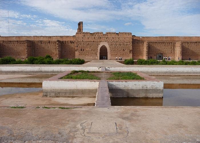 AA STORY Marrakech biennale 2016