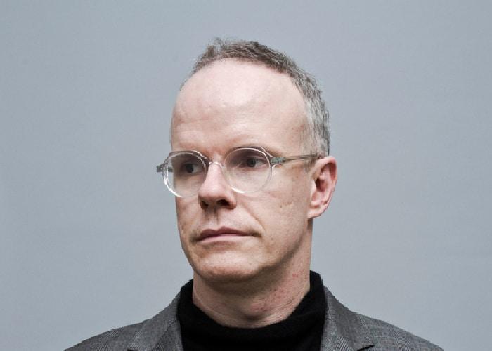 AA NEWSLETTER Hans Ulrich Obristformat interview