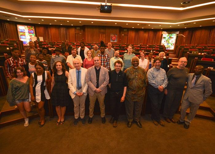 AA Newsletter AfricanisingUniversities3