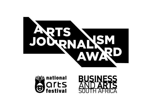AA STORY BASA 2015 Arts Journ Awards
