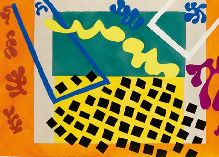 AA Newsletter Matisse3