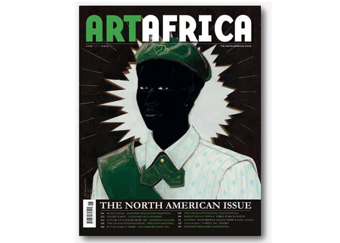 AA Newsletter May26 Ed1