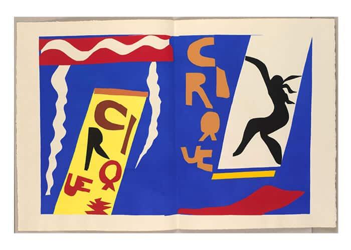 AA Newsletter 2016 August25 Matisse2