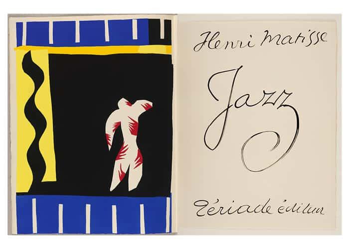 AA Newsletter 2016 August25 Matisse3