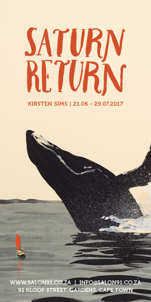salon91_saturn_return_kirstins_sims