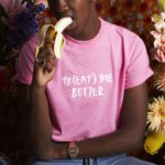 Dressing Desire: C(lit) on their clothing and the empowerment of womxn