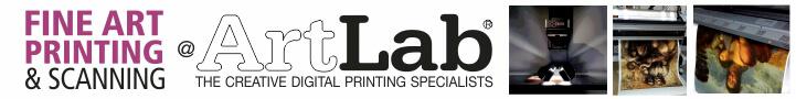 art-lab-fine-art-printing-&-scanning