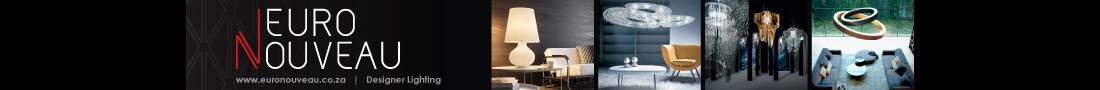euro-nouveau-designer-lighting