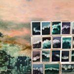 Art Takeover: Alexia Vogel