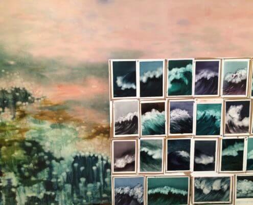 Alexia Vogel Studio