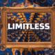 Sasol New Signatures 2018 - #Limitless