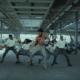 """Childish Gambino in """"This is America"""". YouTube"""