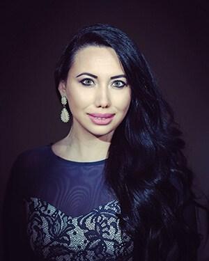 Rachel Rekkab
