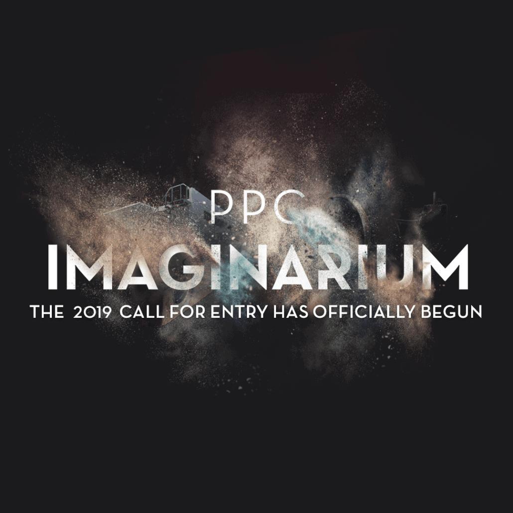PPC Imaginarium Logo