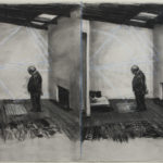 Seminal Kentridge drawing leads SPRING 18 Auction