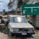 Invisible Borders 2018: Lagos to Maputo