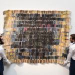 Sotheby's Third Dedicated Sale of Modern & Contemporary African Art in London