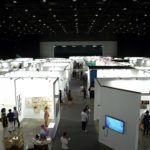 13th Edition Art Dubai  Gallery line up and new structure
